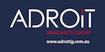 Adroit Insurance Group