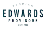 Edwards Providore