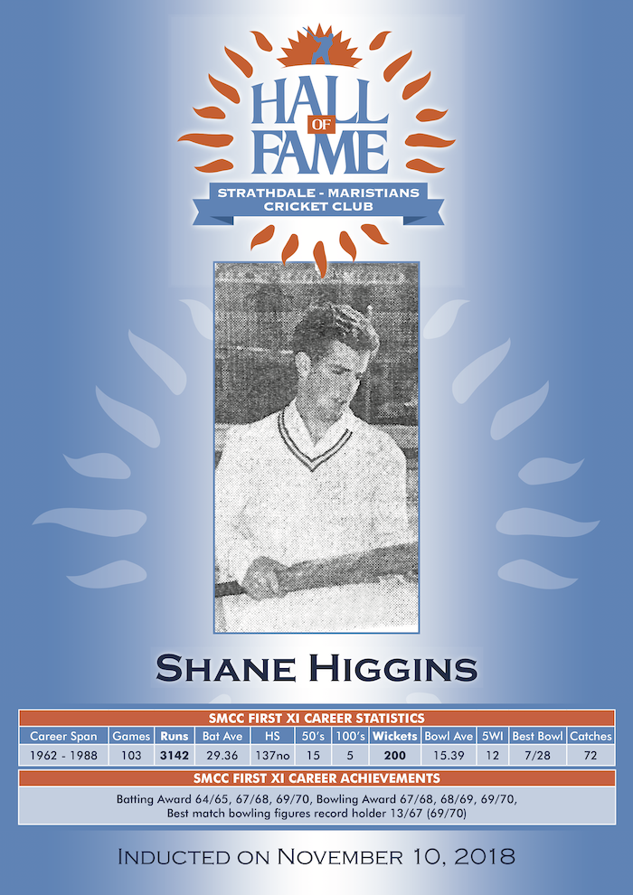 HOF Shane Higgins large