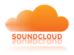 SoundCloud-orange-trans