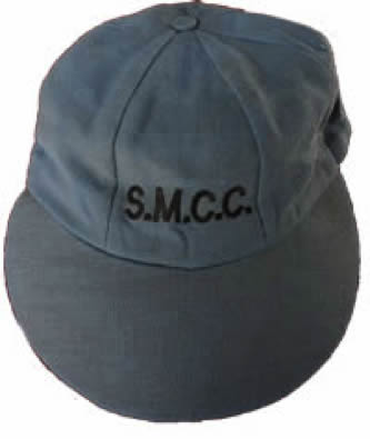 images/history/hat2SMCCInitials.jpg