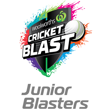 juniorblaster